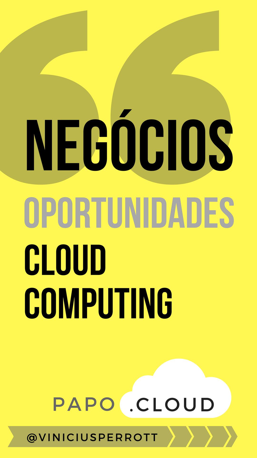 Papo.cloud