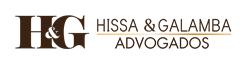 Hissa e Galamba Advogados