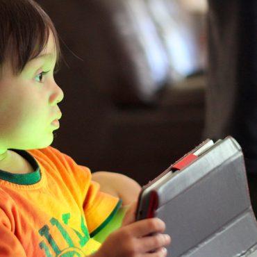 upTUdate - Espaço Aprender - Internet segura para SEUS FILHOS