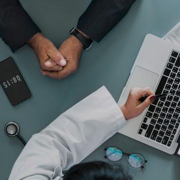 upTUdate Hissa Galamba Advogados - LGPD Lei Geral de Proteção de Dados aplicado a Saúde