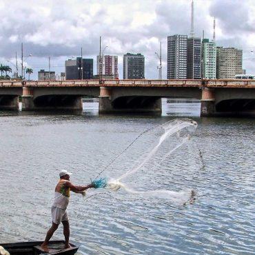 Papo Cloud 013 - Pontes que os profissionais de TI DESTROEM
