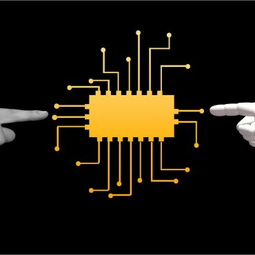 Papo Cloud 021 - Os novos VELHOS projetos de TI