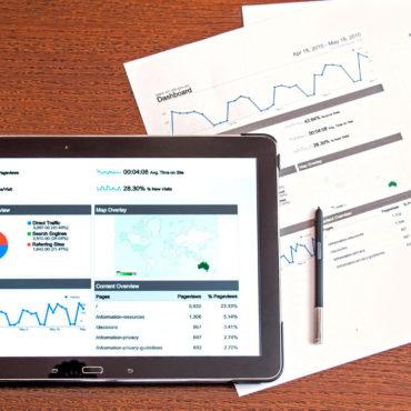 Papo Cloud 042 - Melhores relatórios com Microsoft PowerBI