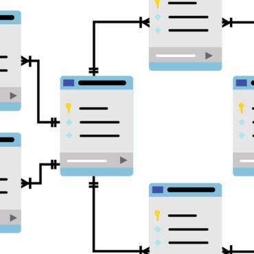 Papo Cloud 044 - Cloud Computing para Admin BANCO DE DADOS