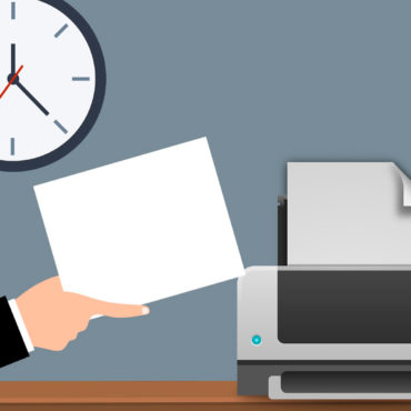 Tá Na Nuvem 066 - Imprimir ainda é importante?