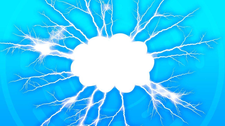 Papo Cloud 055 - 3 erros no planejamento de Cloud Computing