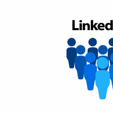 Tá Na Nuvem 083 - 15 profissões emergentes no Brasil em 2020 - Linkedin